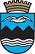 fjell-kommune